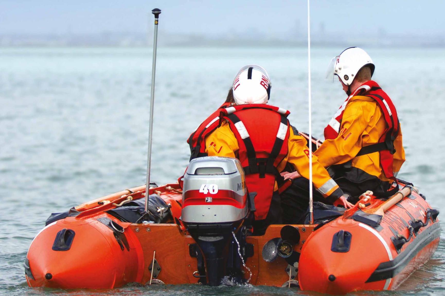 El Máster en Gestión de Desastres participa activamente en el Simulacro Europeo de Protección Civil - 1