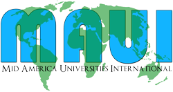 Mid-America Universities International